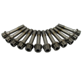 CA035 - Con-Rod bolts for CA033 Rods