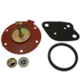 CRB1156 - Fuel pump repair kit