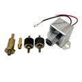 CRB1209 - Solid state fuel pump kit