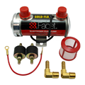 CRB1211 - Competition red top fuel pump kit