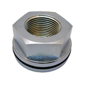 ENG1024 - Crank Nut (For INRacing cranks)