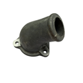 ENG1147A - INRacing new water pump outlet pipe