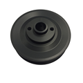 ENG1148 - INRacing new hard anodised water pump pulley