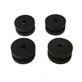 INR1032 - Aceca pedal rubbers (4)